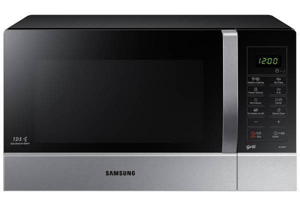 Cel mai bun cuptor cu microunde Samsung - Samsung GE109MST