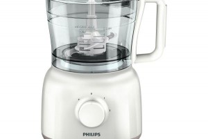 Cel mai bun robot de bucatarie Philips HR 762700