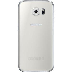 Samsung Galaxy S6 - cel mai bun telefon android camera
