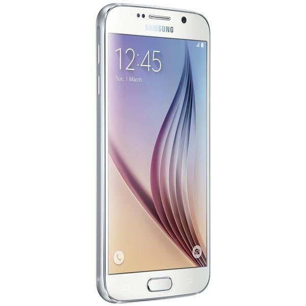Samsung Galaxy S6 - cel mai bun telefon android