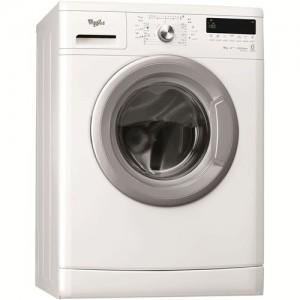 Cea mai buna masina de spalat rufe - Whirlpool