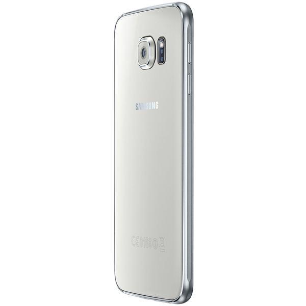 Cel mai bun smartphone in 2015 - Samsung Galaxy S6 locul 1