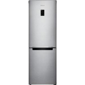 Cea mai buna combina frigorifica Samsung RB29FERNDSA
