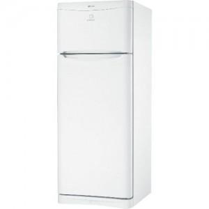 Cel mai bun frigider Frigider Indesit TAA5