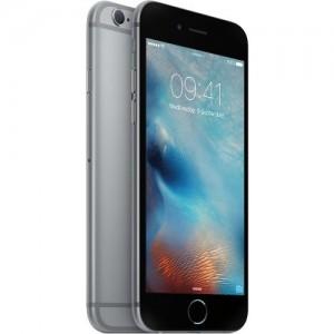 Cel mai bun smartphone top 10 locul 1 iPhone 6s