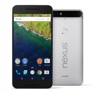Cel mai bun smartphone top 10 locul 2 Nexus 6P