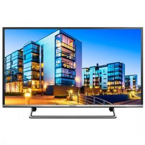 Cel mai bun televizor - Panasonic TX-49DS500E