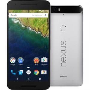 Huawei Nexus 6P pareri opinii