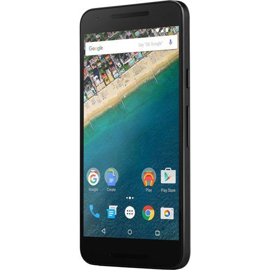 LG Nexus 5X preturi