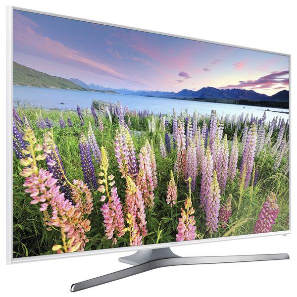 Televizor Smart Samsung 40J5510