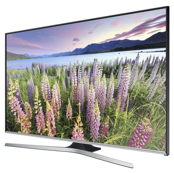 Televizor Smart Samsung 48J5500