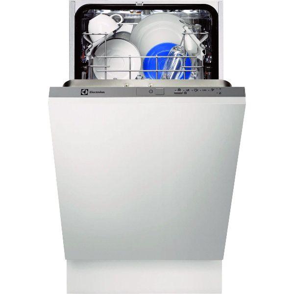 Cea mai buna masina de spalat vase Electrolux ESL4200LO