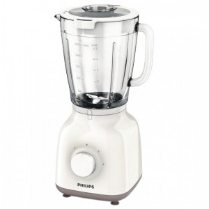 Cel mai bun blender Philips Daily Collection HR2105