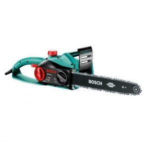 Cel mai bun fierastrau electric - Bosch Ake 40 s