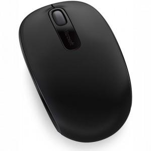 Cel mai bun mouse wireless Microsoft M1850