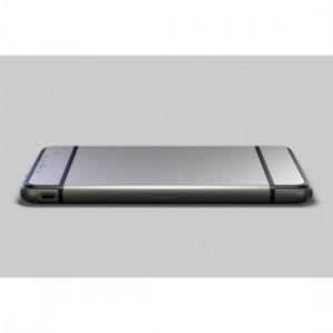 Gps auto Techstar A7 Premium baterie si pret