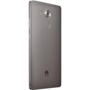 Huawei Mate 8 camera