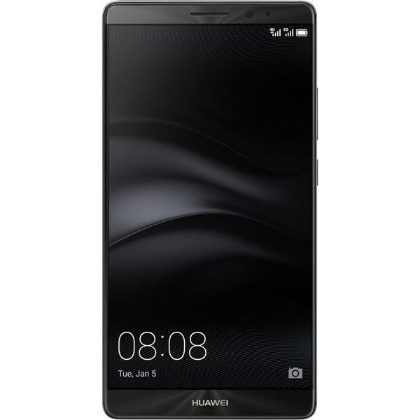 Huawei Mate 8 forum