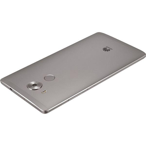 Huawei Mate 8 foto