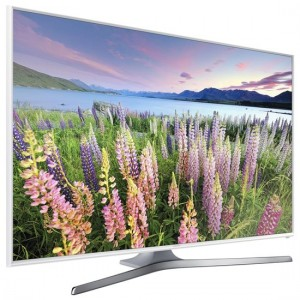 Cele mai bune televizoare Samsung - Samsung J5510