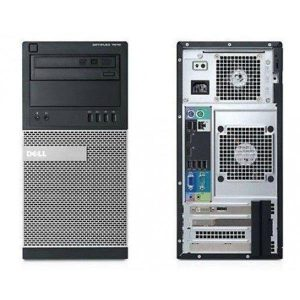 Calculator SH - Dell Optiplex 9010