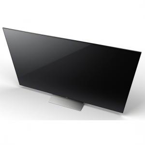 Cel mai bun televizor 4K - Sony 55XD9305