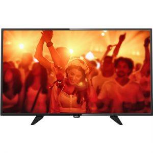 Cel mai bun televizor philips-32pft4101 12