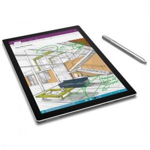 Cele mai bune tablete - Microsoft Surface Pro 4
