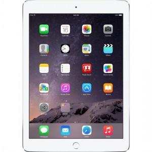Cele mai bune tablete - iPad Air 2