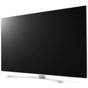 Cel mai bun televizor 4K - lg 65uh950v