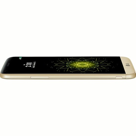 LG G5 lateral