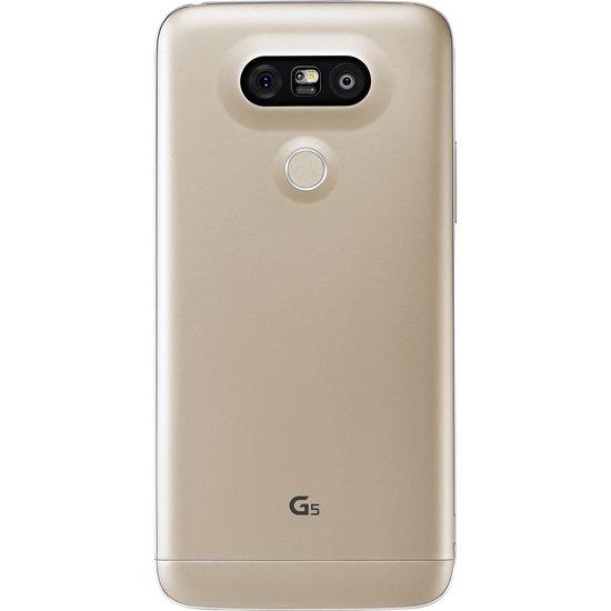 LG G5 poze