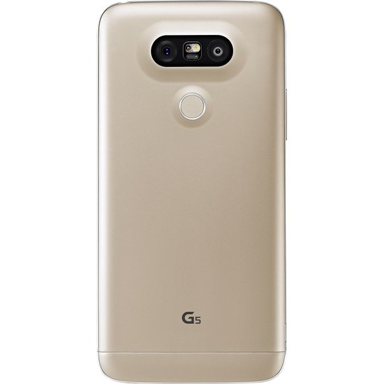 LG G5 review: recenzie, specificatii, preturi si pareri