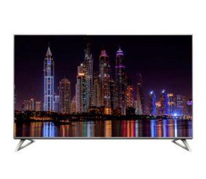 Cel mai bun televizor 4K - panasonic tx-50dx730e