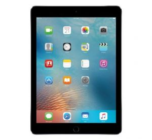 Cea mai buna tableta - Apple iPad Pro 9.7