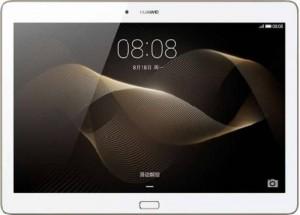 Cea mai buna tableta - Huawei MediaPad M2