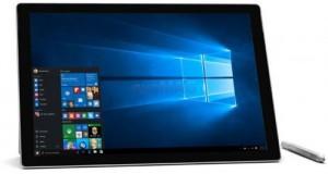 Cea mai buna tableta Microsoft Surface Pro 4