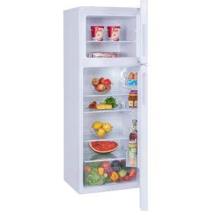 Cel mai bun frigider - Arctic AD60290+