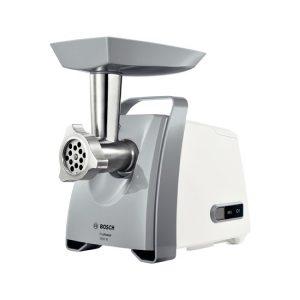 Cea mai buna masina de tocat - Bosch MFW45020