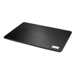 Cel mai bun cooler laptop Deepcool n1