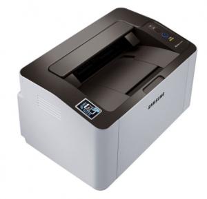 Cea mai buna imprimanta laser Samsung sl m2026w