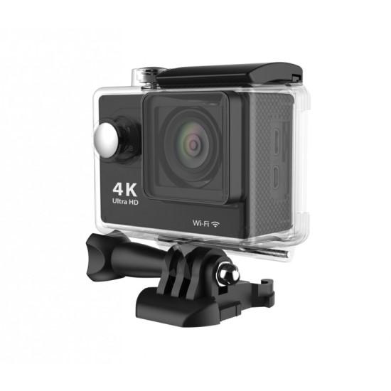 Cea mai buna camera video sport eken h9
