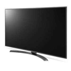 Cel mai bun TV Ultra HD lg 49uh661v