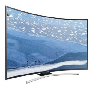 Cel mai bun TV Ultra HD samsung 40ku6172