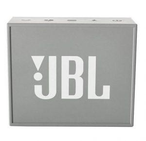 Cea mai buna boxa portabila fara fir - JBL Go