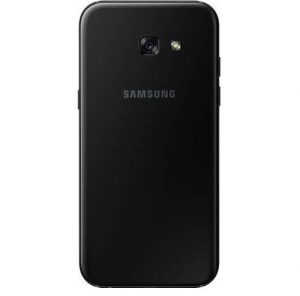 Cel mai bun smartphone - Samsung Galaxy A5 2017 review