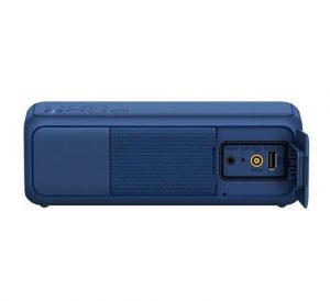 Sony SRS-XB3 - boxa portabila