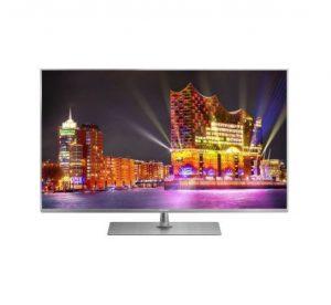 Cel mai bun televizor 4K - Panasonic TX-50EXX789