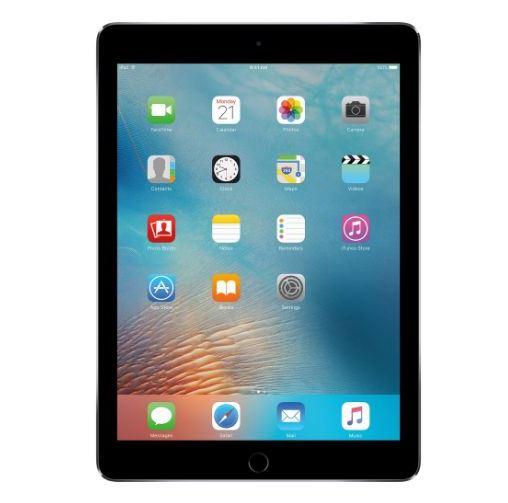 Cele mai bune tablete - Apple iPad Pro 9.7