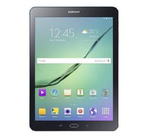 Cele mai bune tablete - Samsung Tab S2 VE T813